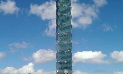 Prédio mais alto do mundo, Burj Khalifa tem quase 5x a altura do novo maior edifício de São Paulo; veja lista