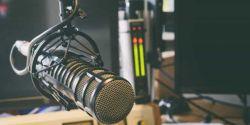 80% da população ainda ouve rádio, diz pesquisa