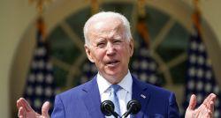 Biden vai adiar saída dos EUA do Afeganistão para 11 de setembro