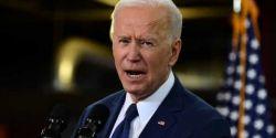 Pequim acusa EUA de demonizarem China durante visita de enviada de Biden
