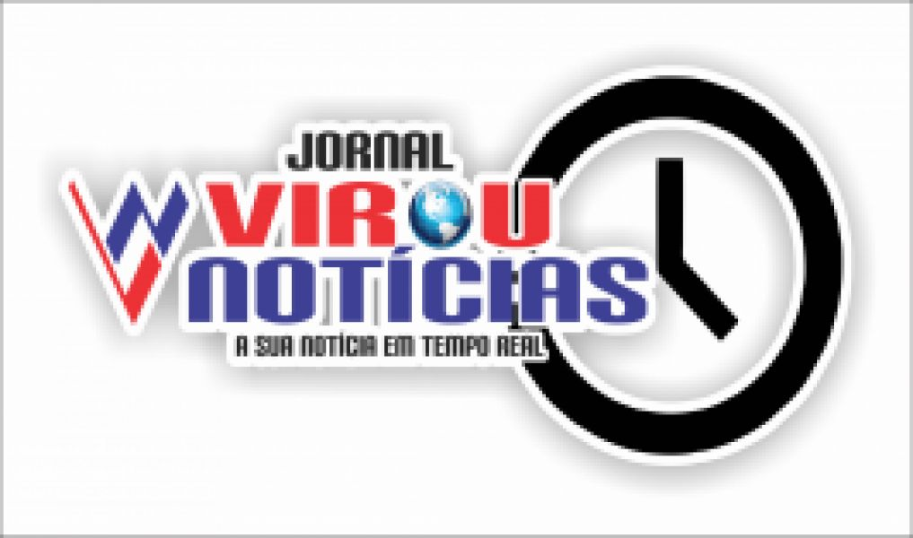 Jornal Virou Noticias